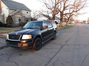 Ford expedition for Sale in Wyoming, PA