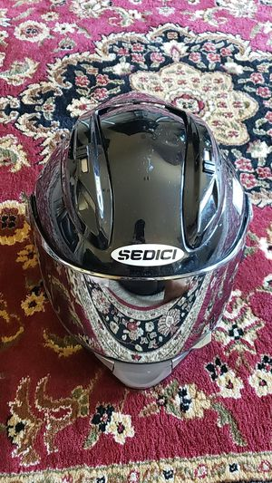 Sedici helmet XL for Sale in Canton, MI