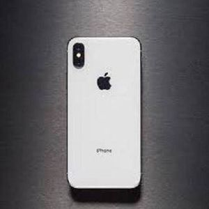 iPhone X Unlocked with a 30 Day WARRANTY! Check-out profile for prices of other phones like iPhone 6 6S Plus 7 7 Plus 8 Plus. PLEASE READ THE AD for Sale in Los Angeles, CA