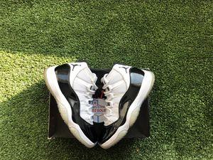 Jordan 11 Concord (2018 Release) for Sale in Henderson, NV