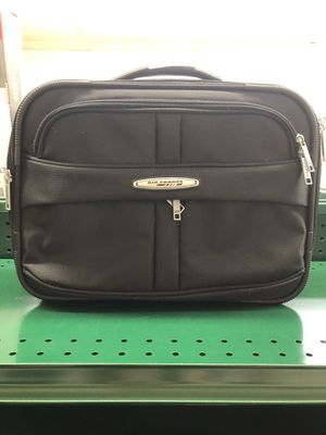 AIR FRANCE LAPTOP BAG for Sale in New Port Richey, FL