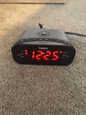 Alarm Clock for Sale in Phoenix, AZ