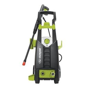 Sun Joe SPX2599-MAX Electric Pressure Washer for Sale in Greenbelt, MD