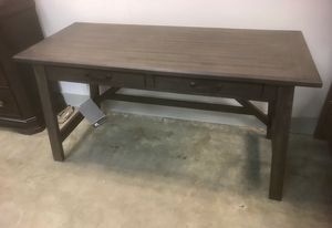 "New 60"" Desk —> TAKE IT HOME for Sale in Virginia Beach, VA"