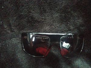 Burberry sunglasses for Sale in Santa Barbara, CA