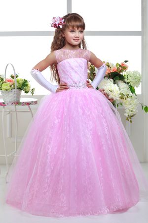 Flower Girl Dress for Sale in Aurora, CO