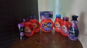 Tide bundle for Sale in Jonesboro, GA