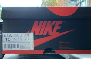 Jordan1 retro high Hamage to home for Sale in Hamden, CT