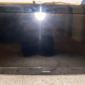 32 Inch TV for Sale in Sanger, CA