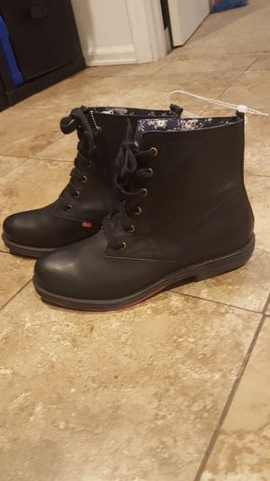 Women's Dimmi Ankle boots size 9 for Sale in Denver, CO