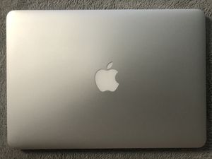 """💥💥💥2015 MACBOOK PRO 13"""" INTEL CORE I5 2.7GHZ - 8GHZ RAM - 256 GB SSD.... NEW MAC OS CATALINA INSTALLED💥💥h for Sale in Tacoma, WA"""