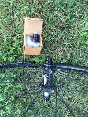 Industry nine rear wheel for Sale in Murfreesboro, TN