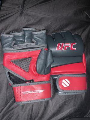 UFC gloves for Sale in Scottsdale, AZ