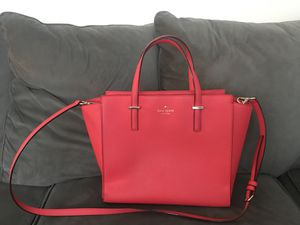 Kate Spade Purse for Sale in Rochester, PA