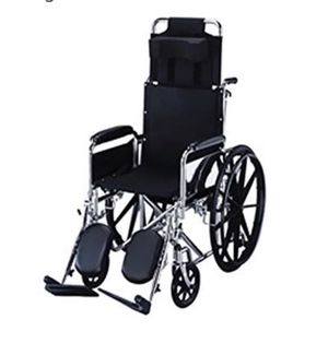 Roscoe Medical Wheelchair for Sale in West York, PA