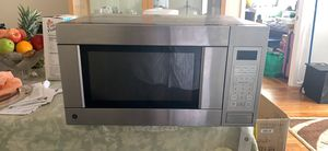 Microwave for Sale in Brooklyn, NY