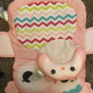 Baby GIRL Items for Sale in Spartanburg, SC