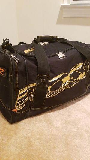Rossignol Ski Gear Duffle (large) for Sale in Ashburn, VA