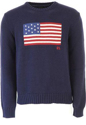 Raloh lauren sweater for Sale in Alexandria, VA