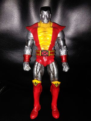 Marvel Select Colossus for Sale in Bloomington, CA