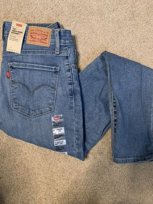 Women's Blue Jeans for Sale in Richmond Heights, MO