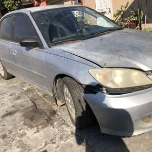 honda civic parts for Sale in Los Angeles, CA