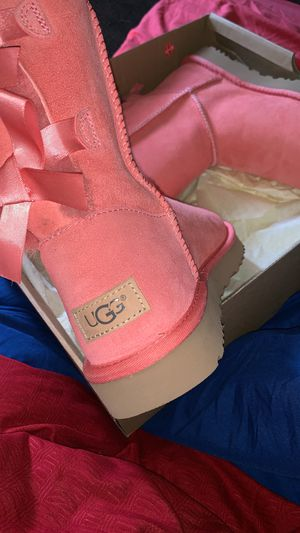 Uggs for Sale in Whitehall, OH