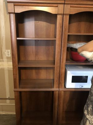 2 shelves for Sale in Tracy, CA