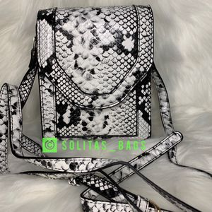Crossbody Purse for Sale in Anaheim, CA
