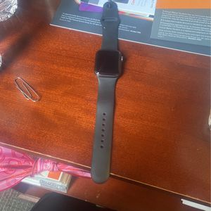 40mm Series 4 Apple Watch for Sale in Washington, DC