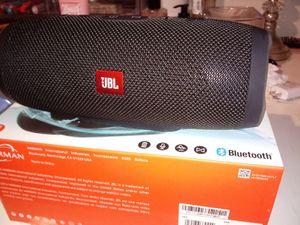 JBL Speaker Audio for Sale in Houston, TX