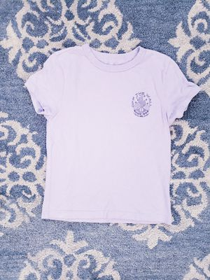 Van's Tee Shirt ((XS)) for Sale in Mesa, AZ