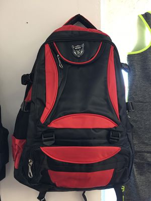 Backpack for Sale in Apollo Beach, FL