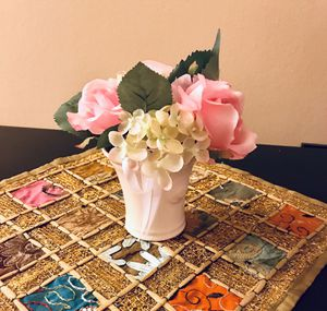 Artificial flowers for Sale in Detroit, MI