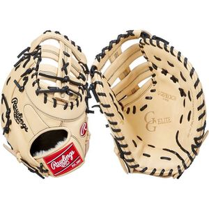 Rawlings Gold Glove Elite (Firstbase) for Sale in Garden Grove, CA