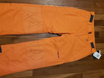 New large Kids Insulated waterproof Pant for Sale in Edison,  NJ