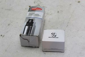 Delphi fe0486 fuel pump for Sale in Los Angeles, CA