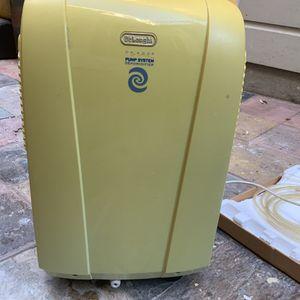 Dehumidifier Dh400p By DeLonghi for Sale in San Francisco, CA