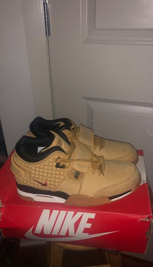 Nike Air trainer Cruz Prm for Sale in East Orange, NJ
