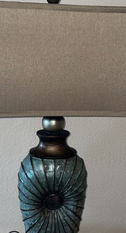 Lamps for Sale in Fort Worth,  TX