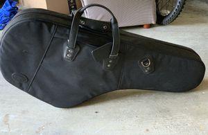 Reunion Blues Alto & soprano gig bag for Sale in Cedar Park, TX