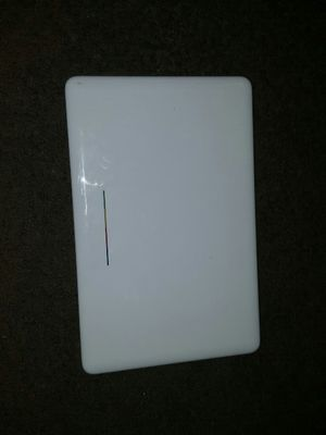 Laptop Chromebook for Sale in Fort Worth, TX