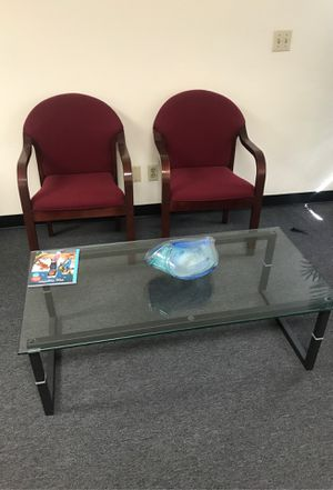 Office furniture! for Sale in Anaheim, CA