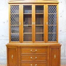 Drexel Heritage Furniture (Triune) for Sale in Vista, CA