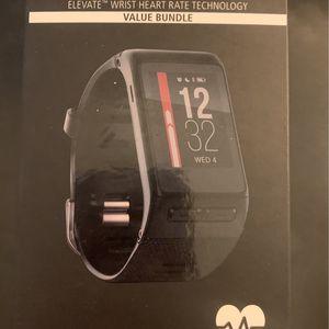 Vivoactive HR Smart Watch for Sale in Los Angeles, CA