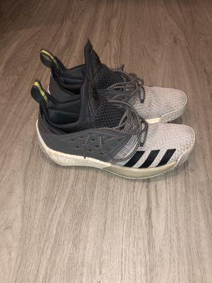 Adidas Harden Vol 2 for Sale in Atlanta, GA