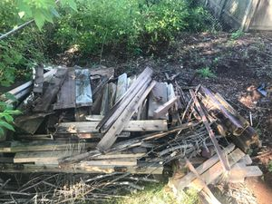 fire wood for Sale in Laurel, MD