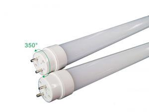 T8 5ft retrofit led replacement tubes for Sale in La Puente, CA