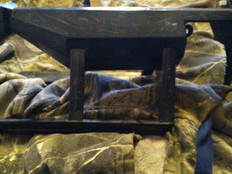 Table Top Roping Practice Tool for Sale in Waco,  TX