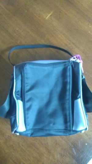 American Girl Doll Pet Carrier for Sale in Costa Mesa, CA